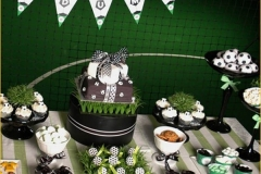 Cute-Soccer-Party