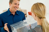 что подарить жене на день рождения идеи подарков