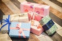 подарок девушке на день рождения идеи