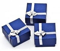 что подарить папе на день рождения от дочки