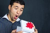 что подарить парню на день рождения оригинальный подарок