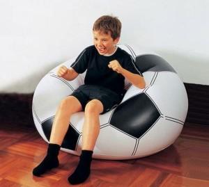 кресло мешок для мальчика