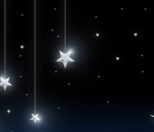 звезда в подарок