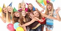 что подарить подруге на день рождения 14 лет