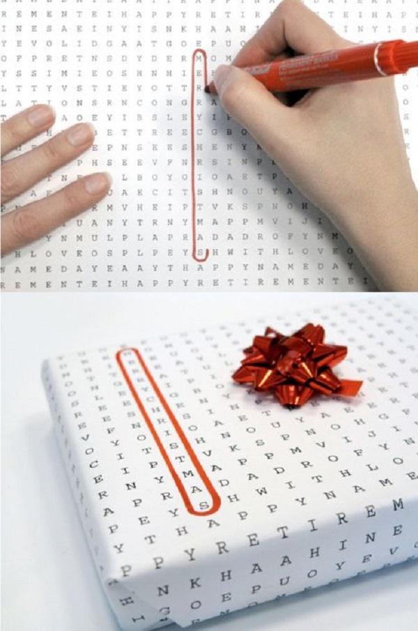 упаковка подарка20