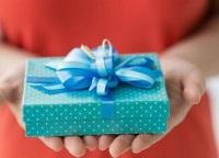 что подарить лучшей подруге на день рождения своими руками