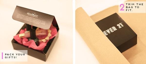 упаковка подарка 8