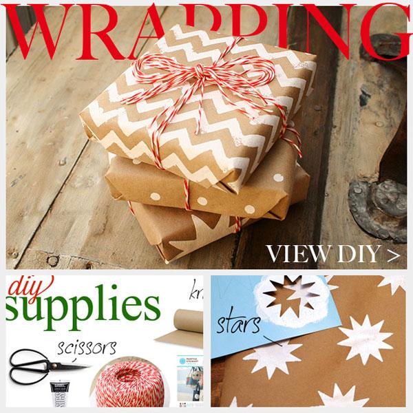 упаковка подарка 13