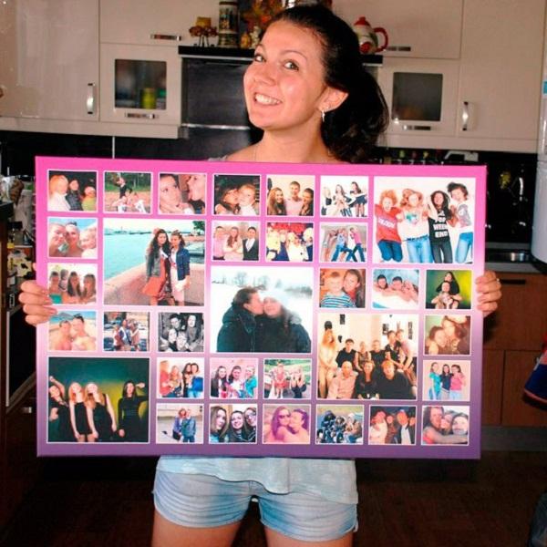 Для самой, подарок подруге на день рождения фотографии