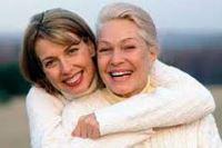 что подарить маме на 60 летний юбилей