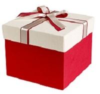 что подарить начальнику на день рождения мужчине