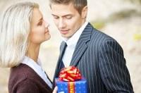 что подарить мужу на день рождения оригинальное своими руками