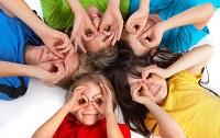 конкурсы для детей на день рождения дома от 6 лет до 12 лет