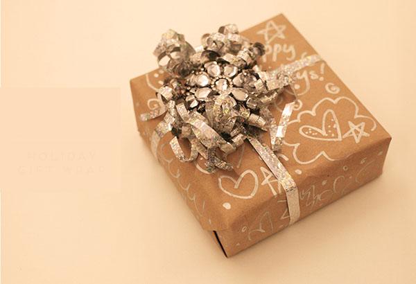 упаковка подарка 12