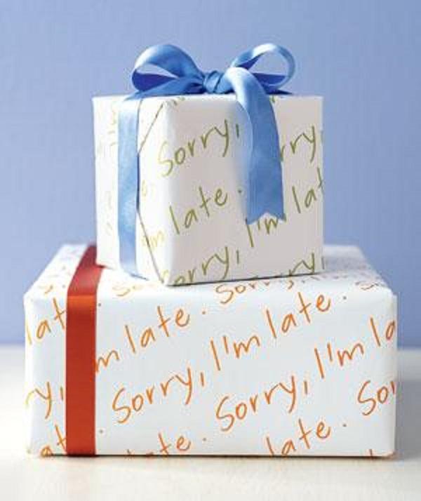 упаковка подарка18