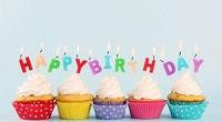 сценарий дня рождения для девочки 10 лет дома с конкурсами
