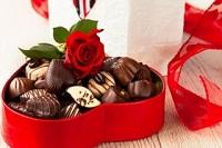 подарки на день учителя своими руками из конфет
